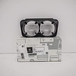 GTV INVESTMENT New Beetle A5 Interrupteur de l/ève-vitre Gauche 1C095985501C
