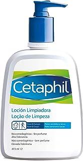 CETAPHIL Skalar, 250 ml