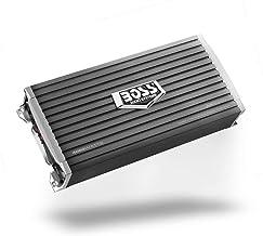 $113 » BOSS Audio Systems AR4000D Class D Car Amplifier - 4000 Watts, 1 Ohm Stable, Digital, Monoblock, Mosfet Power Supply, Grea...