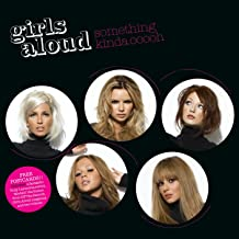 Best i ll stand by you girls aloud Reviews
