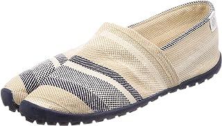 [マルゴ] フラットシューズ たびりら tabiRela 足袋 外反母趾 たびりら たびりら