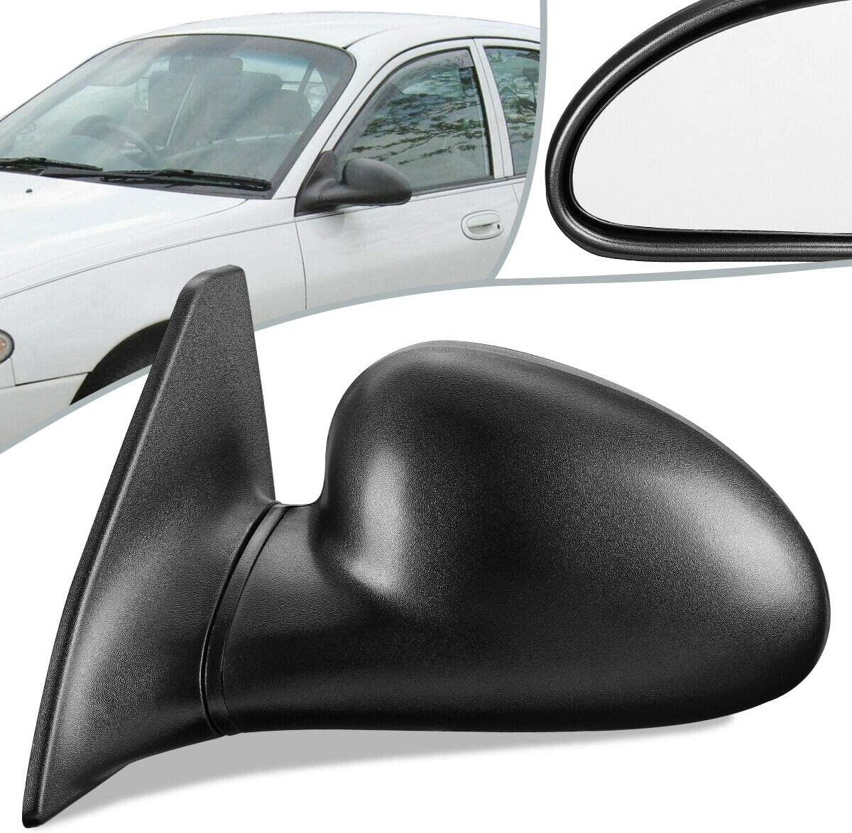 Superior Riseking Max 62% OFF Compatible with 1997-02 Sedan Escort Cou 1998-02