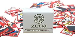 Best korean flower card game Reviews