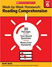 Best 6th grade common core standards Reviews