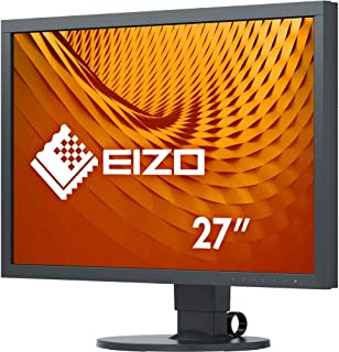 Eizo ColorEdge CS2730 - Monitor Profesional para Fotografía 27