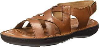 Ruosh Men's Sandals
