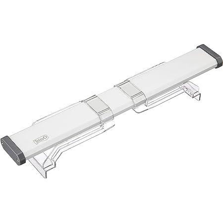 テトラ (Tetra) スライドLED 30~40cm水槽用