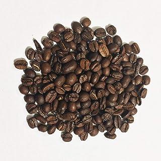 Il Presto koffiebonen - 1kg