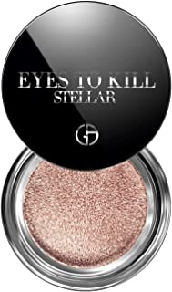 Giorgio Armani Eyes To Kill Stellar Eyeshadow - 05 Stellar For Women Eyeshadow, 4 g