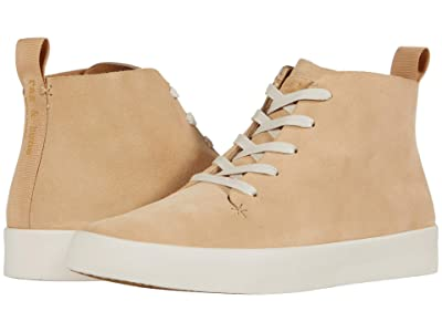 rag & bone Rb Slim Mid (Beige) Men