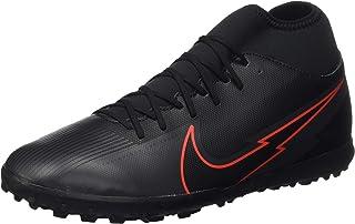 Nike Superfly 7 Club TF, Chaussure de Football Mixte