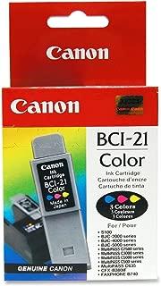 Best canon bjc 2000 Reviews