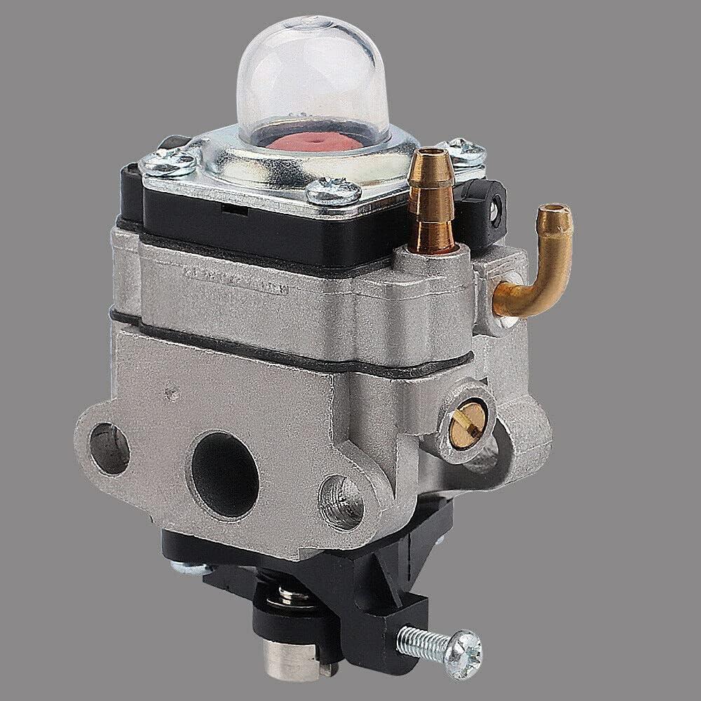 Carburetor for CC5090 GC145 CC4065SS CC4075 Cheap bargain CC4090 Discount mail order CC5075 BC5090