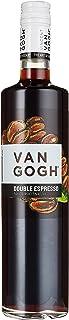 Van Gogh Double Espresso New bottle Wodka 1 x 0.75 l