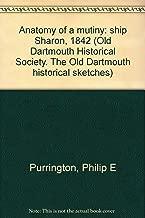 Anatomy of a Mutiny Ship Sharon 1842