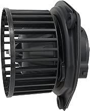 Exhaust-Mate 35352 Exhaust Insulator