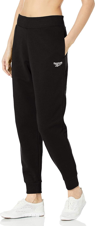Popular shop is the lowest price challenge Reebok Classic Vector Pants Discount is also underway