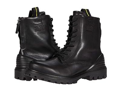 ECCO Tredtray High-Cut Boot