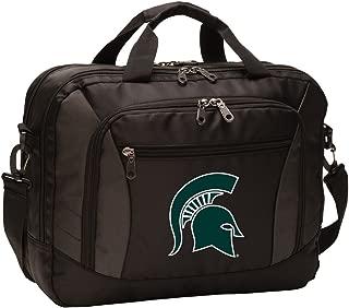Best university of michigan laptop case Reviews