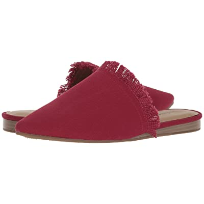 Lucky Brand Bapsee (SB Red) Women