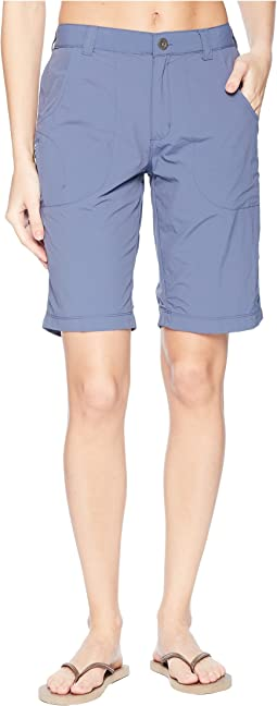 Sierra Point Shorts