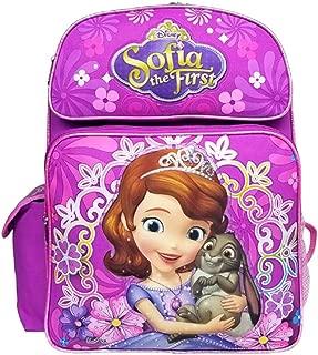 Amazon.it: Disney Cartelle Cartelle, astucci e set per