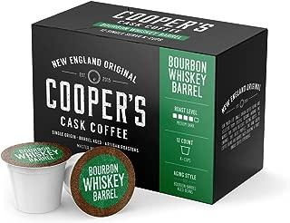 kentucky bourbon gifts