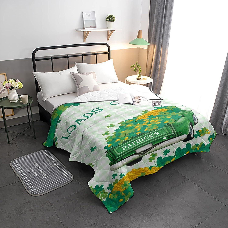 Bedding Comforter Today's only Duvet California Lighweight Size-Soft Q 5% OFF King
