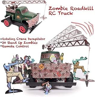 Best roadkill tow truck Reviews
