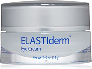 Obagi ELASTIderm Eye Cream, 0.5 oz