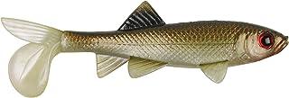 Berkley Havoc Sick FishTM Jr, 3in   8cm, Soft Bait - 3in   8cm