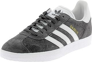 adidas Originals SPEZIAL 660273 Herren Sneaker