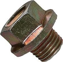 Needa Parts 652946 Oil Drain Plug