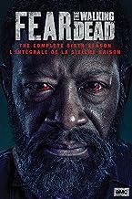Fear the Walking Dead Season 6 (Bilingual)