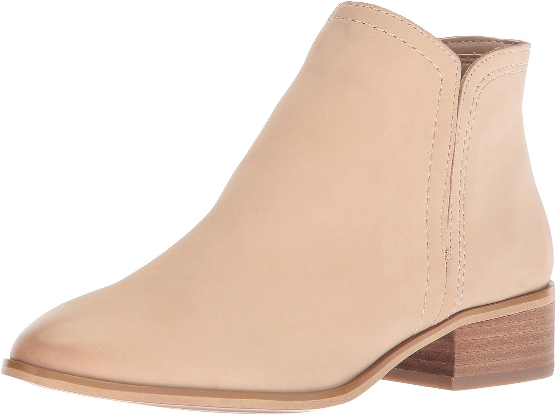 Aldo Womens Gweria Ankle Boot