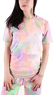 7355a558f adidas Pharrell Williams HU Holi – Camiseta