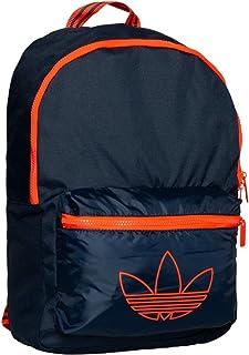 adidas HAG86-FN2058 Rucksack für Erwachsene, Unisex, mehrfarbig, Einheitsgröße