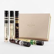 【ワインギフトセット】MAIAM WINES おしゃれな箱入り 赤白 ワインギフトボックス