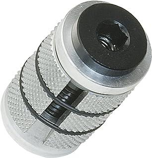 TANGE(タンゲ) Anchor for Carbon Column カーボンコラム用アンカー CCX1-TG82