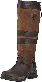 Ariat Women's Braemar GTX Outdoor Fashion Boot