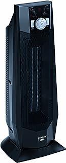 Einhell HT 1800/1 - Calefactor de torre