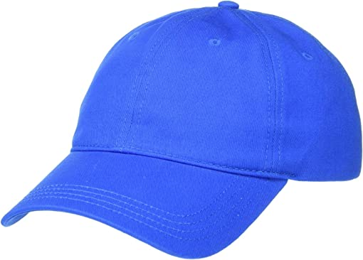 Nattier Blue