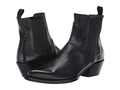 To Boot New York Martina (Black) Women