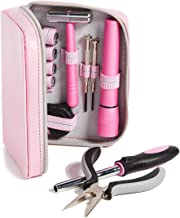 Gift Boutique Women's Tool Kit
