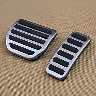 ZAYYL لاند روفر ديسكفري 4 رينج روفر سبورت L320 ديسكفري 4 LR4 , ملحقات لوحة مائية غير قابلة للفحص
