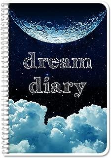 dream book journal