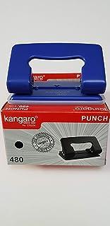 Kangaro Punch 480 Blue