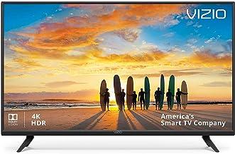 """Vizio 40"""" Class (39.5"""" Diag.) 4K HDR Smart TV"""