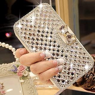 iphone 6 case with diamonds