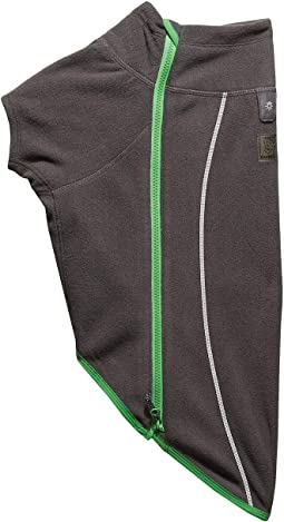 Climate Changer Fleece Jacket